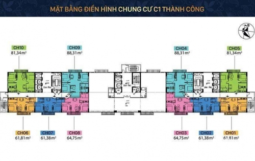 Chỉ cần 2.5 tỷ sở hữu ngay căn hộ trung tâm quận BA Đình - Liên hệ ngay với Miss Thu : 0962 940 124í