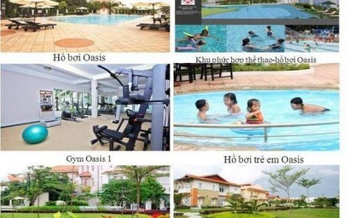Cơ hội mua nhà chỉ 450 triệu, đối diện trường đại học Việt Đức