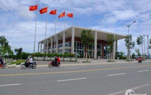 Dự án nhà phố liền kề tiện nghi nhất Mỹ Phước liên hệ 090.303.7689