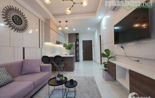 Bán căn hộ chung cư giá rẻ tại Bến Cát , Bình Dương