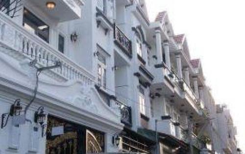 Bán nhà sổ hồng chính chủ Dự Án KCN Bàu Bàng, Bình Dương.
