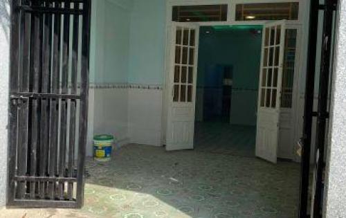 Bán nhà cấp 4,2 phòng ngủ, 4x18m,sổ hồng riêng,thổ cư 100% phường An Bình,TP. Biên Hòa,Đồng Nai