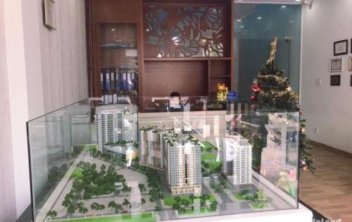 Căn hộ Topaztwins, Biên Hòa Diện tích 77m2 giá chỉ 1.7 tỷ/ căn hỗ trợ vay 70%