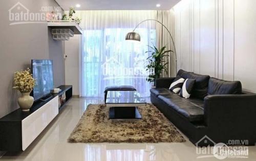 bán căn hộ,giá sập sàn tại quận  Bình Thạnh