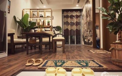 Cần bán gấp căn hộ Vinhome Central Park, Bình Thạnh ,1PN, giá 3 tỷ 150