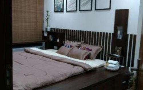 Cần bán căn hộ Officetel Vinhomes Central Park L4-OT06, 3.3 tỷ, full nội thất. LH 0933890328