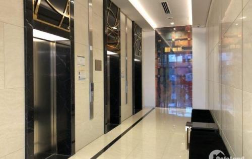Học viện PSB Singapore - cơ sở giáo dục tư thục hàng đầu ở Singapore