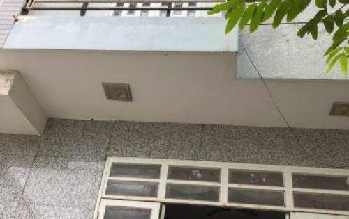 Nhà Trung Tâm Thành phố Cần Thơ - KDC Hồng Loan