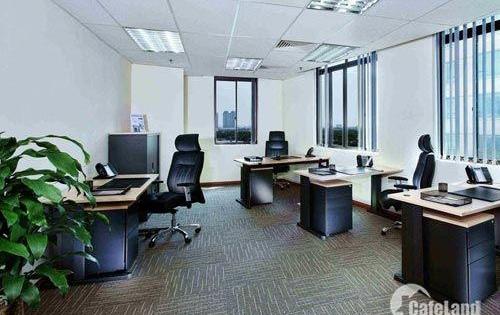 Bán gấp văn phòng Cầu Giấy, chính chủ, 1000m2, gần Nghĩa Đô