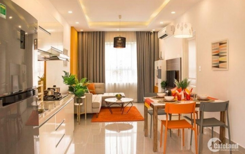 Cần bán căn hộ 234 Hoàng Quốc Việt, 83m2, 3pn, góc, tầng 9, giá 26,5tr/m2