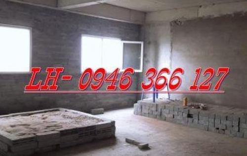 Chính chủ bán nhanh căn hộ 2pn, căn góc ĐN, chung cư Nghĩa đô, 55m2, giá tốt.