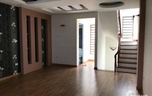 NHÀ ĐẸP-CHÍNH CHỦ-YÊN HÒA 5 tầng,MT 4M LH 096321862