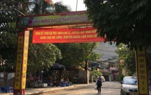 Bán nhà đẹp Nguyễn Khánh Toàn 54 m2, 5 tầng, giá 4.7. LH 0918828076