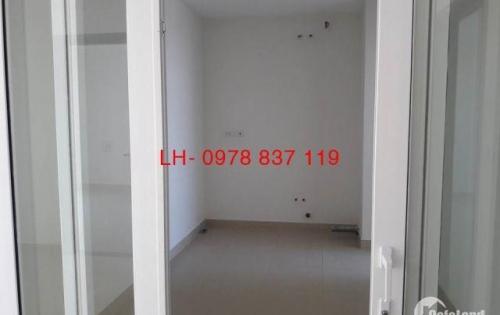 Bán chung cư 60 Hoàng Quốc Việt, tầng 15, căn 124m2, giá 28tr/m2, bán gấp.