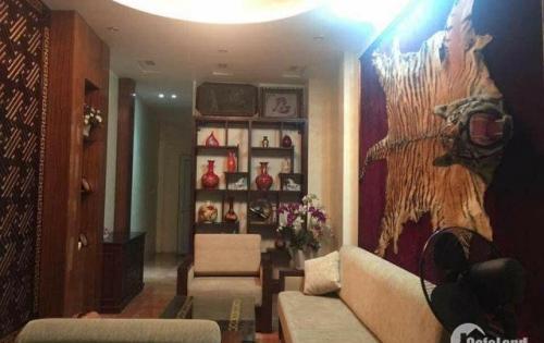 Phân Lô Giám Đốc Phố Hoàng Quốc Việt,Cầu giấy, 47m2, 7 Lầu,Thang Máy,Cực Đẹp Giá Tốt Trước Tết.