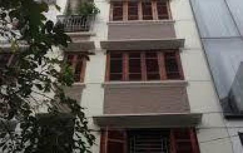 Bán nhà liền kề Khu đô thị Trung yên, Trung hòa dt 87m2 ,5 tầng giá 18 tỷ lh 0984250719