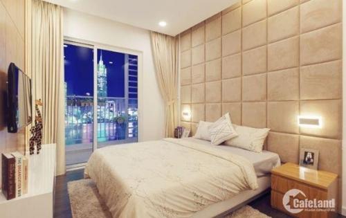 Căn hộ 03 ngủ duy nhất cần bán gấp,83m2, Ngõ 234 Hoàng Quốc Việt, tòa Hanhud.