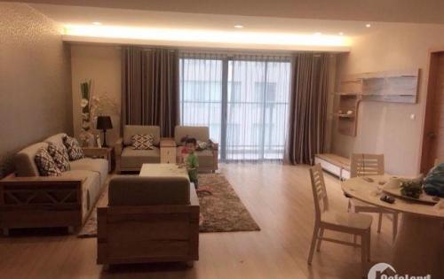 Cần bán gấp căn hộ 91m2,03pn, giá rẻ nhất chung cư Hanhud, khu Nam Cường Cổ Nhuế 1.