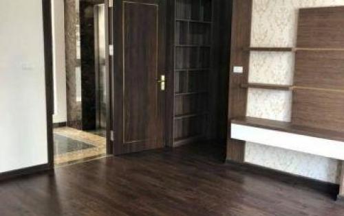 Phân lô – ô tô tránh – nhà mới đẹp – kinh doanh đỉnh – Nguyễn Chí Thanh