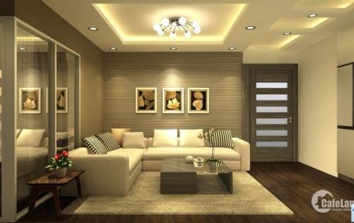 3.VỊ TRÍ ĐỘC ĐẮC kinh doanh BẬC NHẤT 52m2, 5 tầng mặt tiền 5.5m bán nhà Thái Hà KD nhẹ 100tr/th.