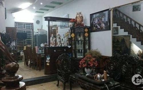 Nhà riêng Phố Trần Quang Diệu 5 tầng 33m2, Giá 3,9 tỷ. LH: 0973866062.
