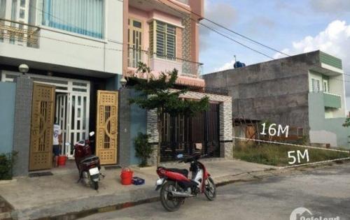 Bán nhà phố Thái Hà, siêu phẩm 6x80m2 kinh doanh đỉnh chỉ 13.9 Tỷ. Liên hệ: 0379.665.681