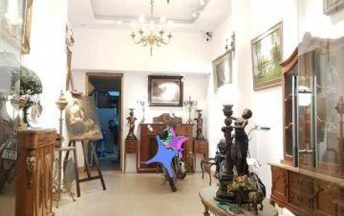 Bán nhà mới, đẹp phố Hào Nam, Đống Đa 35m2, 5 tầng, 3.6 tỷ.Kinh doanh.0943228039