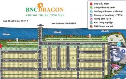 Bán nhà ngõ phố Thái Hà kinh doanh CHDV 65m2 x 7 tầng 12 phòng