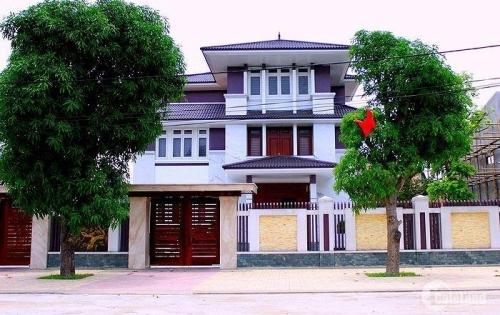 Bán biệt thự, liền kề tại Dự án Lan Viên Villas, Gia Lâm, Hà Nội diện tích 132m2. LH 0964.811.355