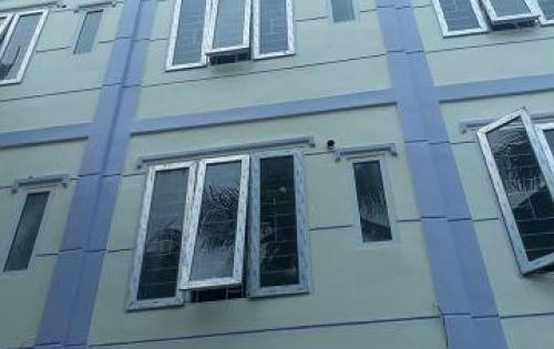Cần bán nhà riêng xây mới khu Hà Trì 4, Hà Cầu,Hà Đông. 33m2, giá 1.8 tỷ.