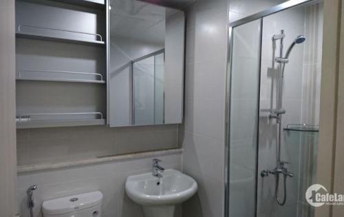 Chuyển định cư sang Mỹ cần bán gấp căn hộ Mỗ Lao Hà Đông giá 2,6 tỷ 95m2 PN LH 0978793141