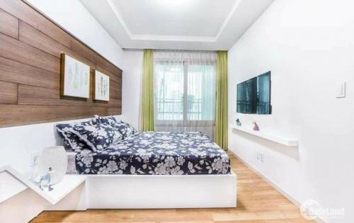 Bán căn 3 ngủ 88m2 chung cư Hàn Quốc tại Mỗ Lao, Hà Đông