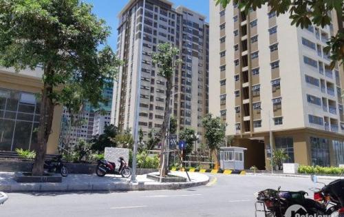 Chung cư giá rẻ The Vesta Phú Lãm, chỉ 670 triệu căn 48m 2 ngủ. LH 0963826655