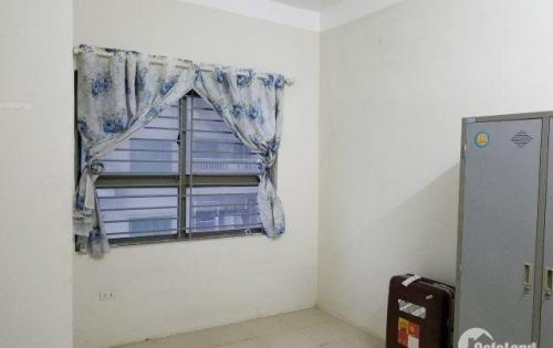 Cần bán chung cư Xala 63.3m2 giá tốt