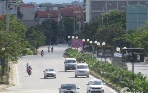Chính chủ cần tiền kinh doanh dịp tết nên cần bán nhanh 90m2 khu ĐT Yên Nghĩa