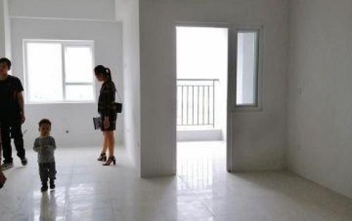 215tr căn 68.35m giá 10.5tr/m2 chung cư Thanh Hà- Hà đông.trả góp 70%.LH 0975994322 - 0966701623