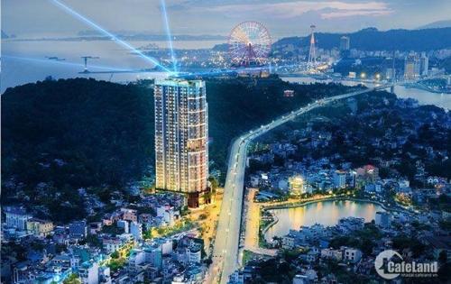 Hạ Long Bay View, vị trí sang lợi nhuận vàng, sở hữu vĩnh viễn CH giá chỉ từ 23tr/m2, 0868970078