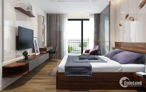 Bán căn hộ 84m2, 2PN ở Hạ Long – 2.6 tỷ, nhận nhà, sổ đỏ ngay