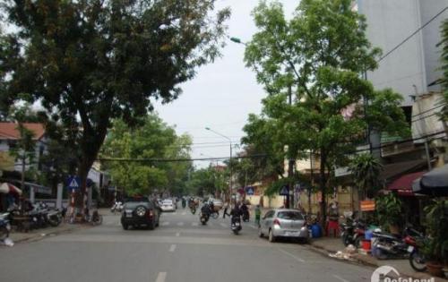 Mặt phố Quang Trung, Hoàn Kiếm, thu 200tr/tháng, 150m2, MT 5m, 70 tỷ