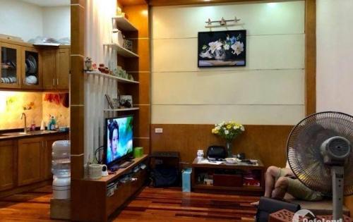 Bán nhà Kim Ngưu, nhà 34m2, 4 tầng, mặt tiền 4m, giá 2.25 tỷ, lh 0914423991.