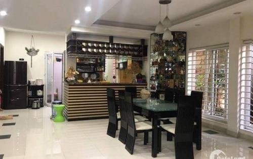 Chính chủ bán nhà Phố Lạc Trung, 46m2x4T, giá 2.9 tỷ. LH: 0904477726.