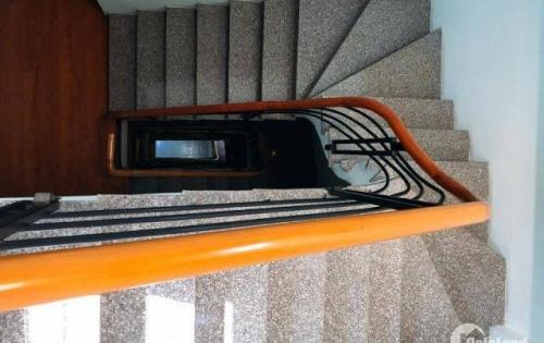 [HOT] Bán nhà mặt phố Minh Khai, Hai Bà Trưng 210m2, MT 8m, kinh doanh đỉnh, giá 47 tỷ