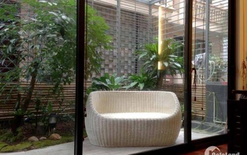 Nhà 60m Lạc Trung Hai Bà Trưng mới toanh ở kinh doanh văn phòng thiết kế siêu thế kỷ