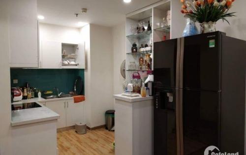 Cần bán gấp căn hộ Time City T012520 LH: 0965 285 912