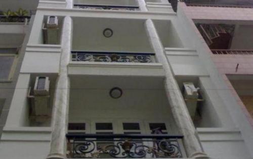 Bán nhà 5 tầng 37m2 phố Bùi Ngọc Dương ngõ thoáng , gần đường. Giá : 3,6 tỷ .