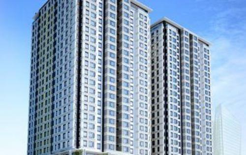 Bán căn hộ cao cấp F.Home tầng cao nhất 26,27