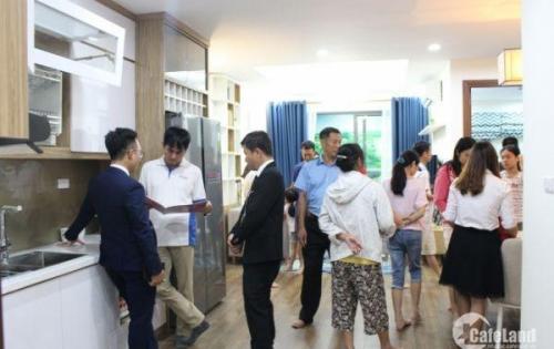 Chính sách hấp dẫn chỉ có trong dịp cuối năm khi mua căn hộ tại Thăng Long Capital