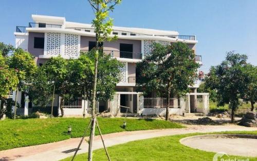 Bán căn LK Nam 32 view đài phun nước, tặng ngay 2 cây vàng, LH: 0961461594