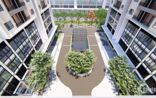 TIN ĐƯỢC KHÔNG KHI MÀ CHỈ VỚI 300TR sở hữu ngay căn hộ THĂNG LONG CAPITAL