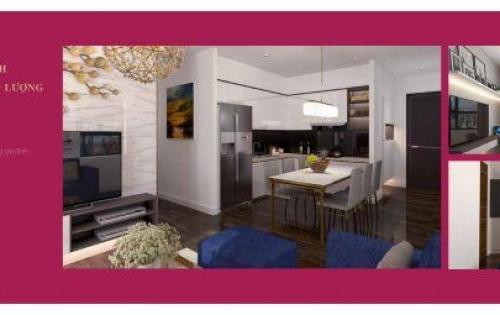 Chỉ 110tr sở hữu chung cư Thăng Long Capital, giá trực tiếp CĐT, ls 0% đến nhận nhà. 0963826655